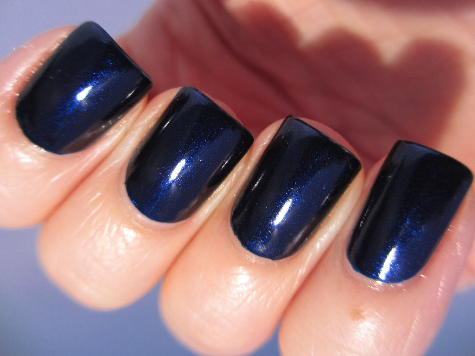 Orly-In-The-Navy-blue-nail-polish-swatch-3.pdf.JPG (1600×1200 ...