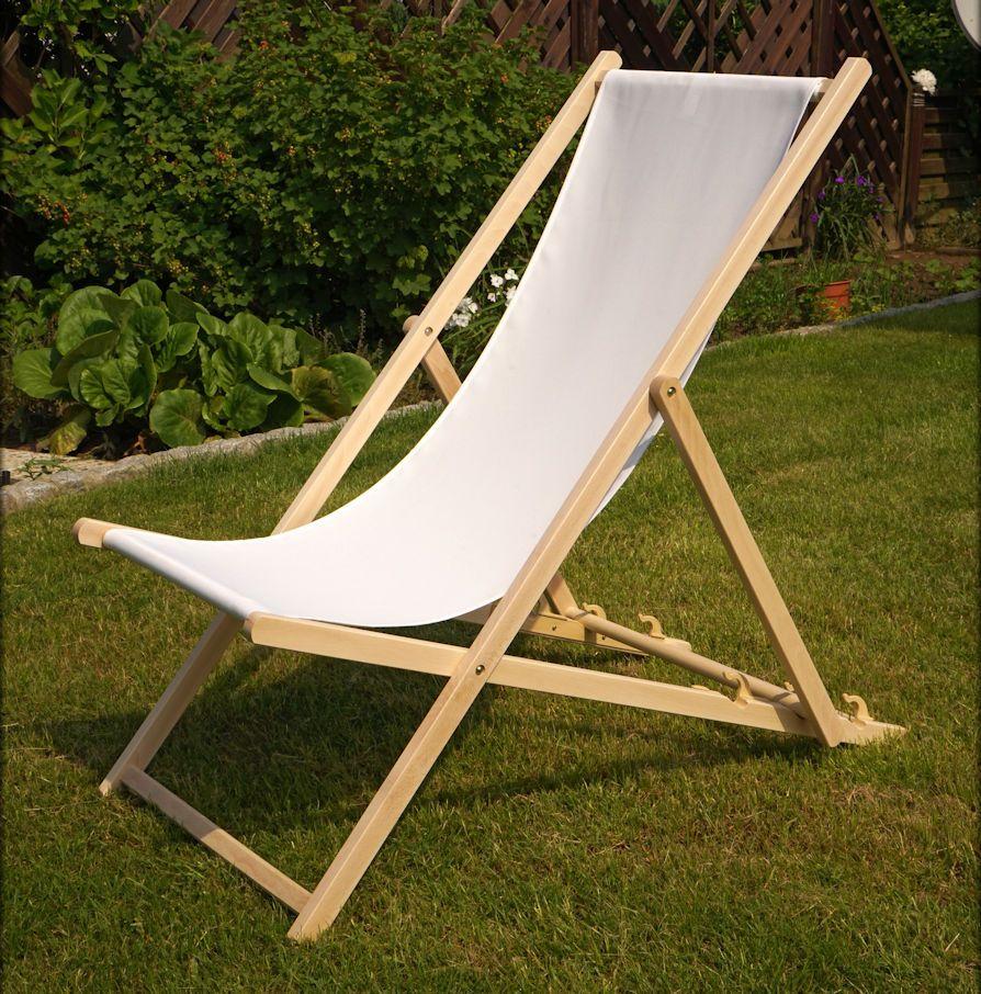 48 Konzept Zum Liegestuhl Holz Klappbar
