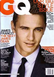 ... » Blog Archive » James-Franco-GQ-magazine-cover-1304373320