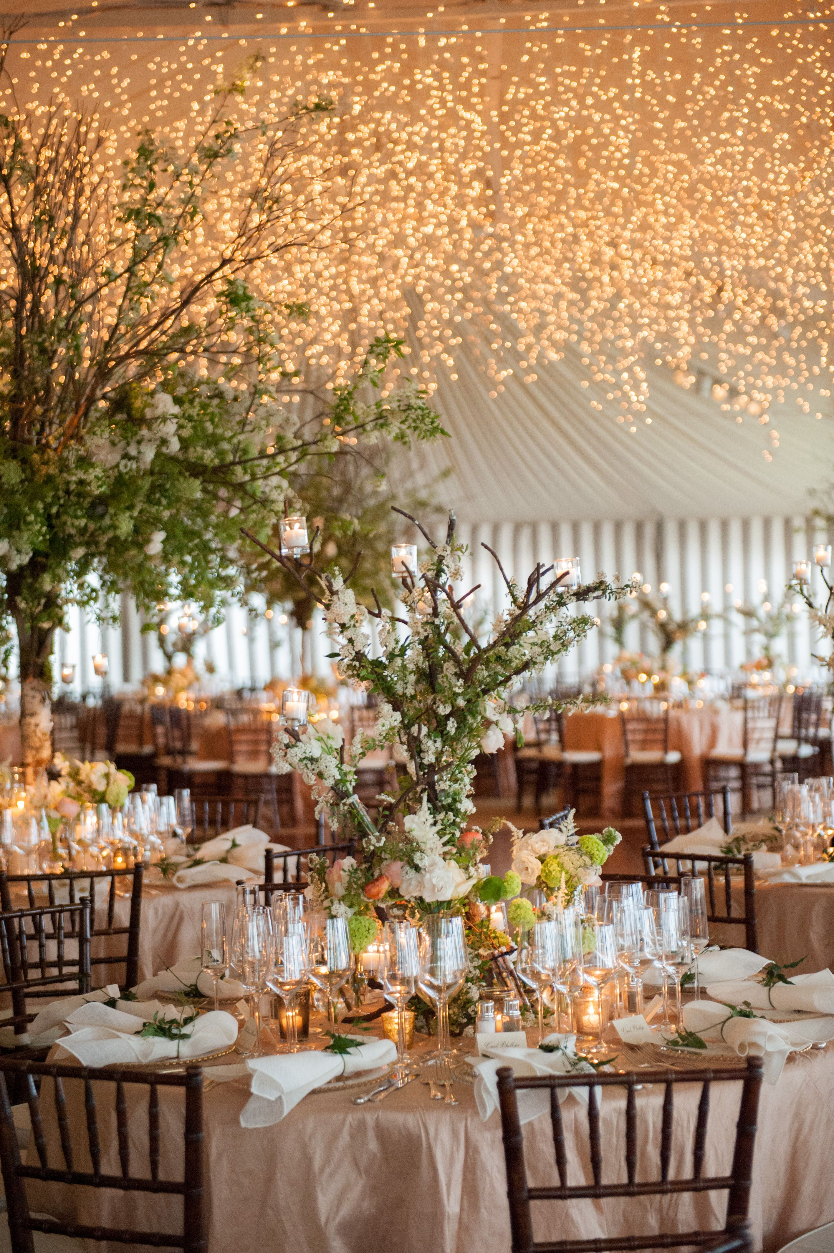 Decorative lights for weddings - Acktivities Wedding And Event Planning