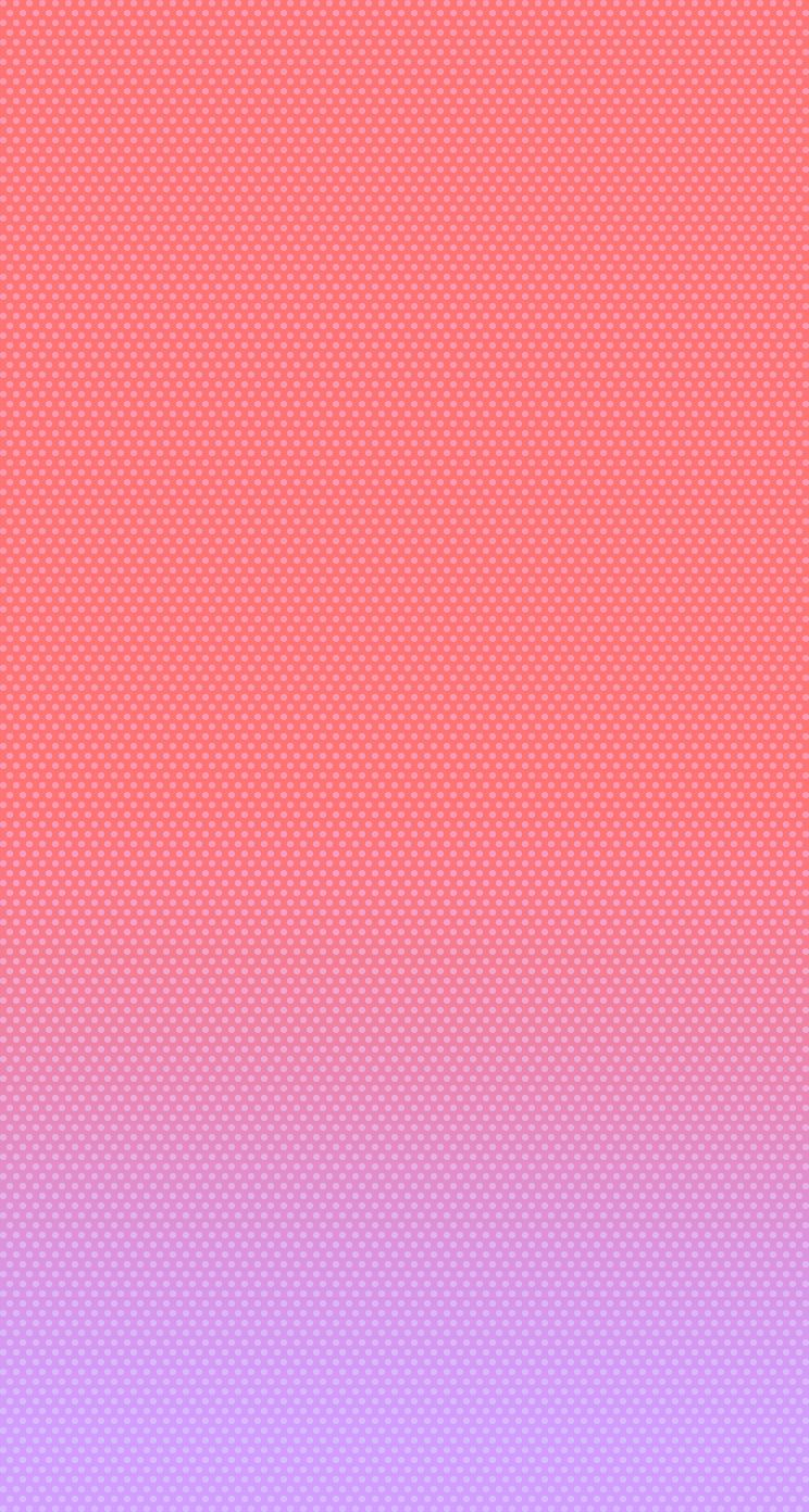 Tumblr wallpaper for iphone 5c -  Iphone5 Wallpaper Ios7 Plain Wallpaperiphone 5