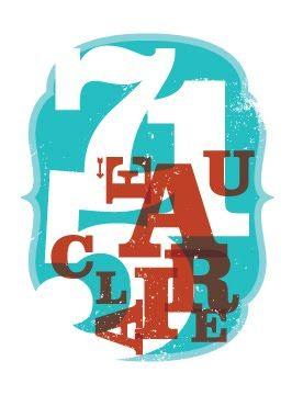 Area Code Eau Claire Eau Claire WI Pinterest Area - Area code 715