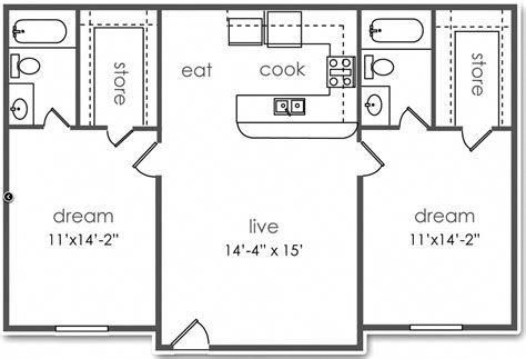 Image result for square feet floor plans rentaldecoratingtownhouse bedroom house cottage also rh pinterest