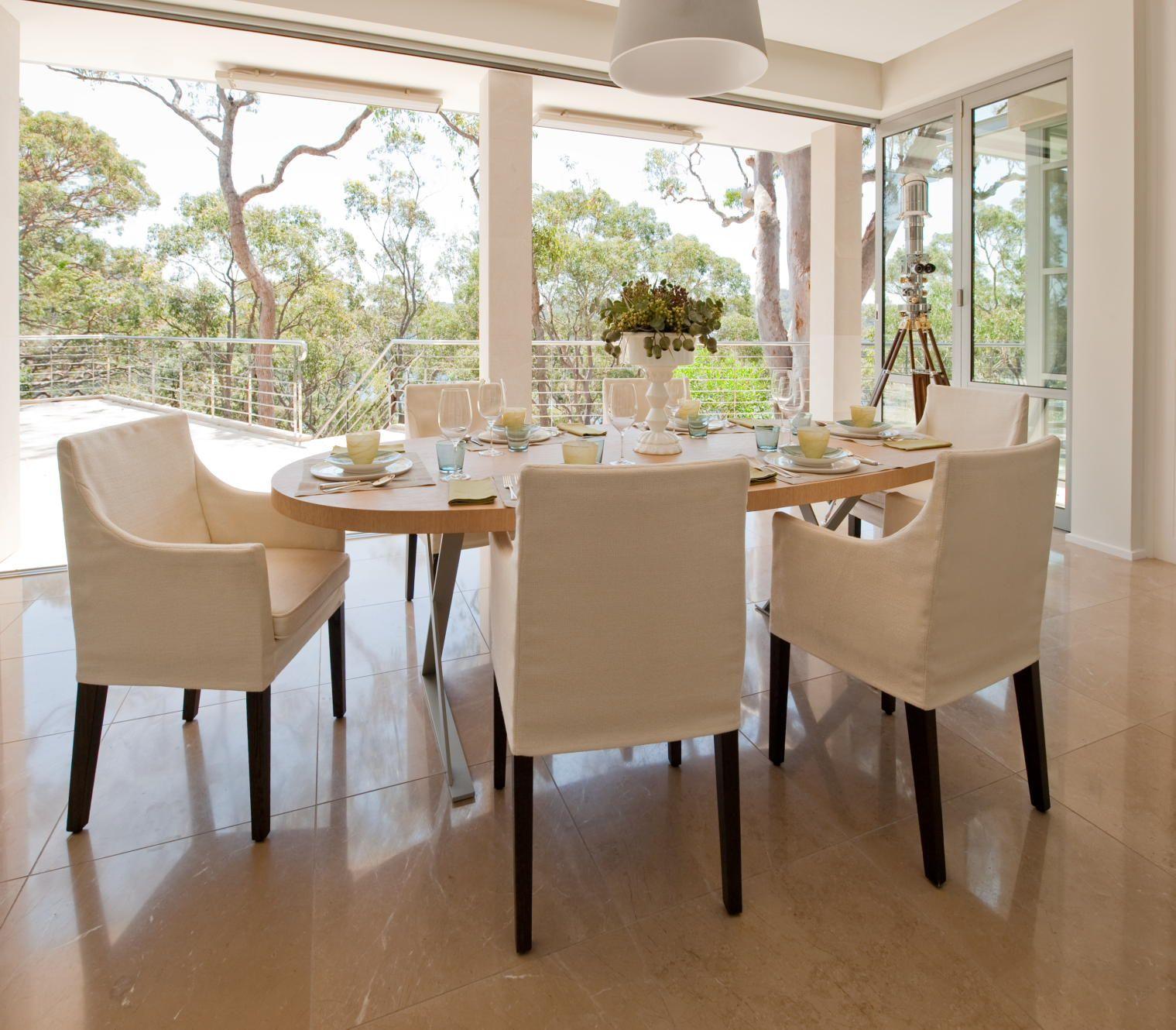 World Best Interior Designer featuring @Brett Mickan Interior Design For more inspiration see also: http://www.brabbu.com/en/