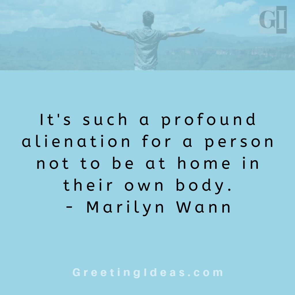 Popular Alienation Quotes And Sayings On Loneliness And Isolation Loneliness Quotes Best Quotes Quotes