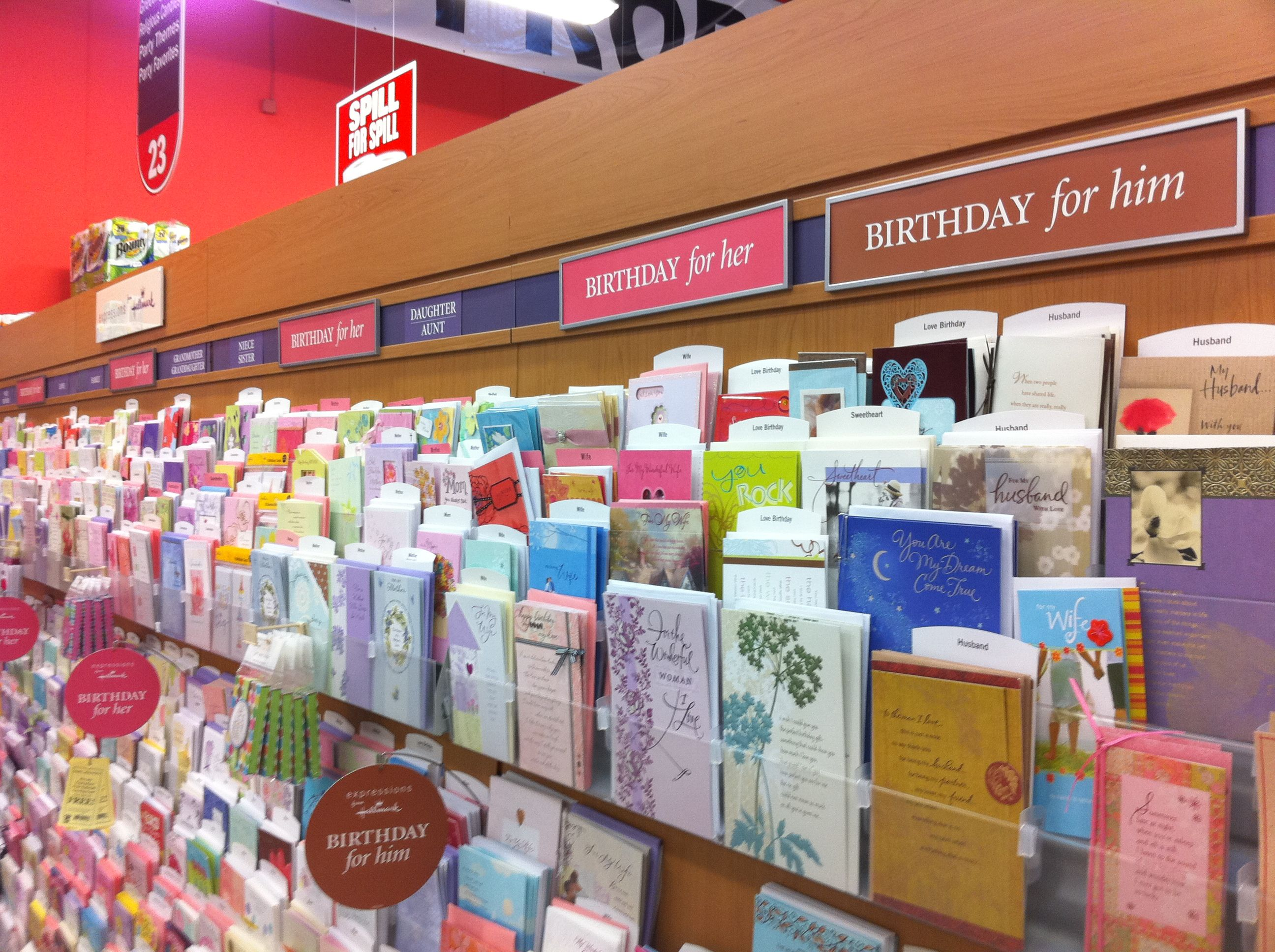 11 Best Picture Greeting Card Store Near Me Greeting Card Store Cool Birthday Cards Birthday Cards