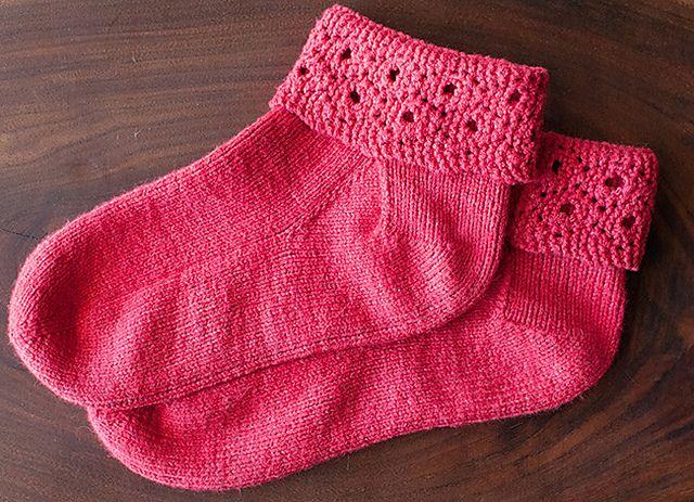 Knitting patterns galore feel good socks sock knitting patterns knitting patterns galore feel good socks dt1010fo
