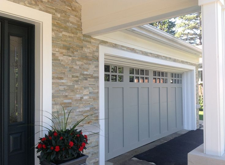 luxury home builder toronto custom modern home designs walden