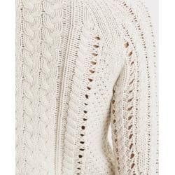 Photo of glory days knit cardigan Odd Molly