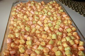 Sisters Luv 2 Cook: Butterscotch Confetti Squares #confettisquares Sisters Luv 2 Cook: Butterscotch Confetti Squares #confettisquares Sisters Luv 2 Cook: Butterscotch Confetti Squares #confettisquares Sisters Luv 2 Cook: Butterscotch Confetti Squares #confettisquares