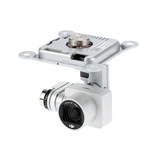 Защита объектива белая phantom недорогой контакты интернет магазина квадрокоптеров