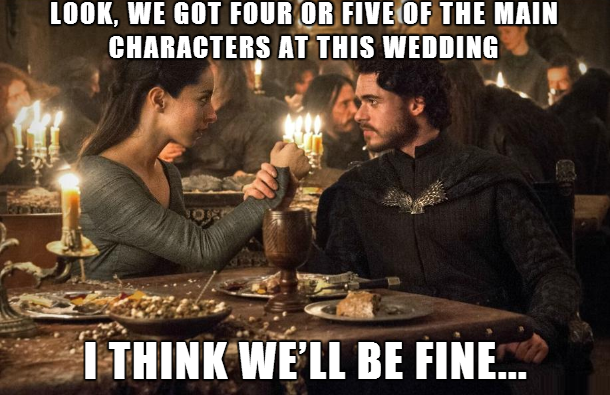 Funny Pictures Funny Gifs Funny Quotes Funniest Jokes Images Game Of Thrones Funny Game Of Thrones Jokes Funny Games
