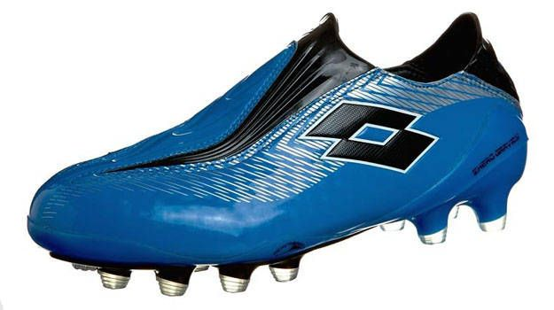 The 25 Best Soccer Cleats of All Time   Complex