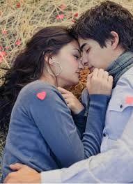 صور عشاق 2014 صور احضان دلع 2015 Hot Hugs 2016 Love Couple Images Romantic Love Couple Hugging Couple