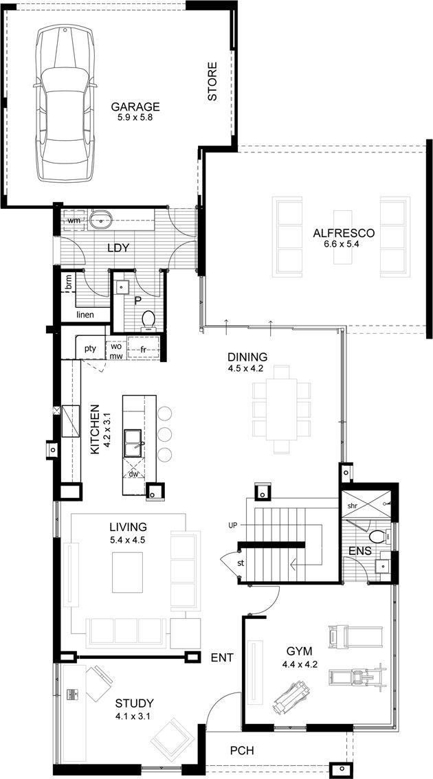emporio | APG Homes