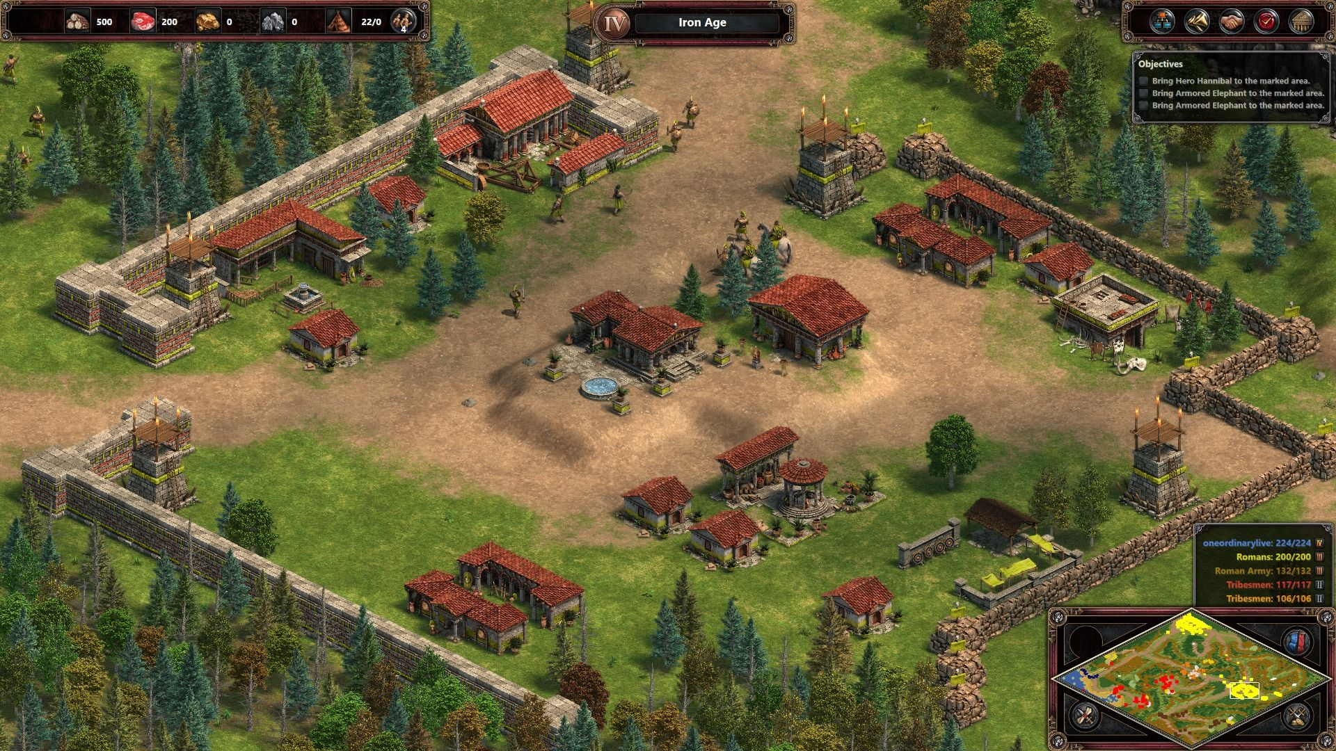 Kartinki Po Zaprosu Strategy Games 2018 Tablet With Images Age