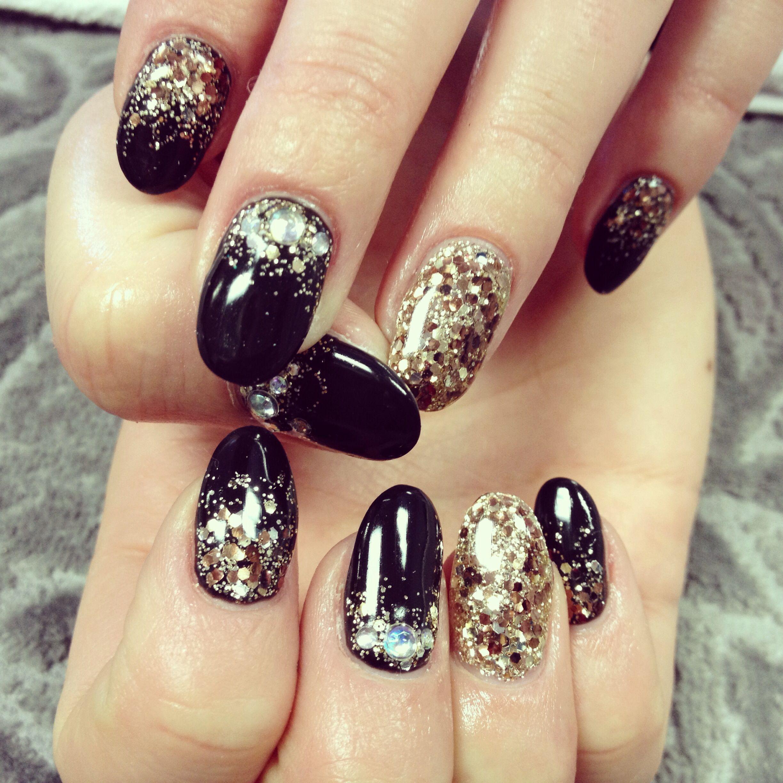 Karma Salon and Spa - Delhi Ontario nail art | Nails & Hair ...