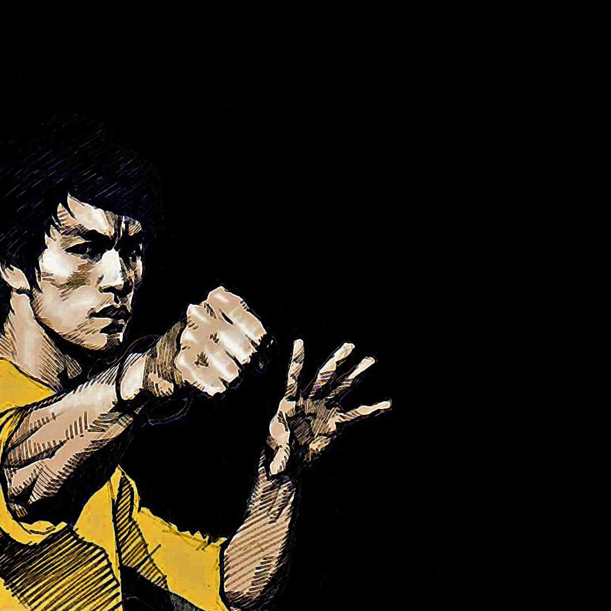 Nim Bruce Lee The Legend Set Bruce Lee Bollywood Images Celebrities