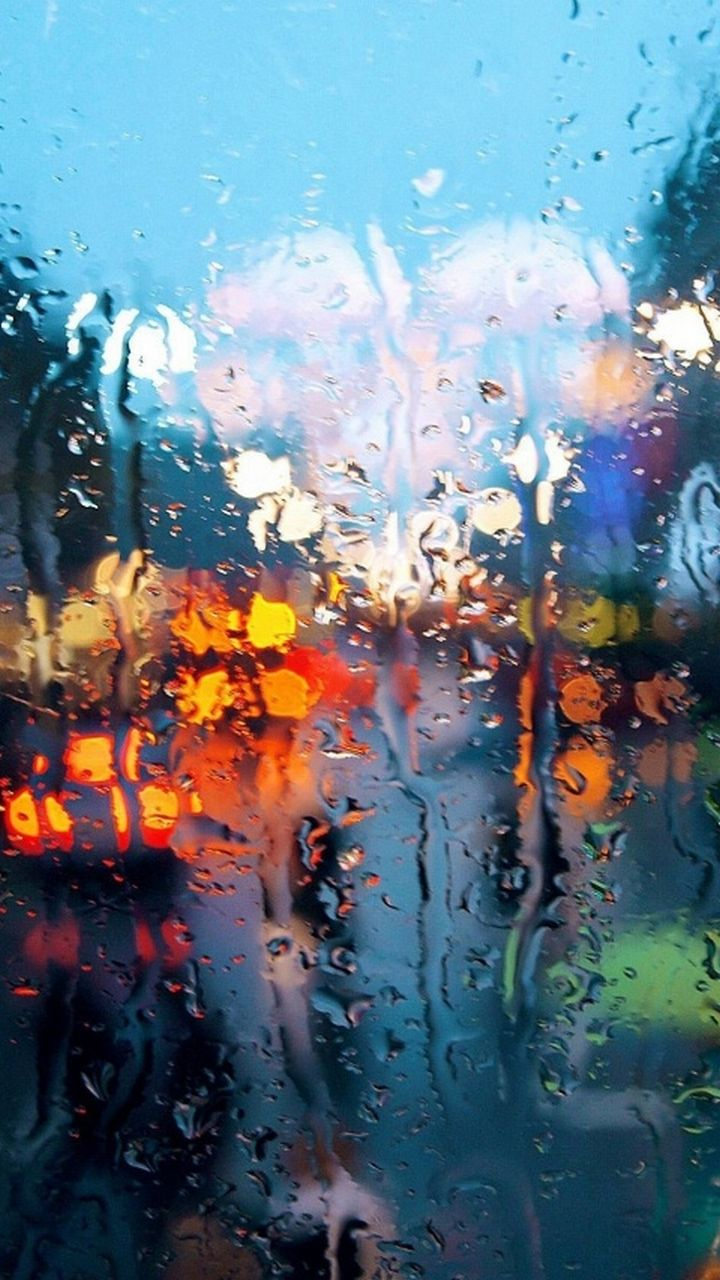 The Galaxy Note 2 Wallpaper I just pinned! Regen fenster