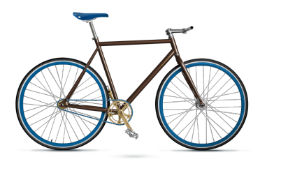 Awesome Bike-Configurator - Designe Deins!