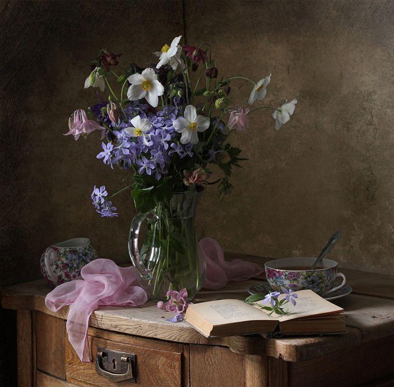 фотографии цветов натюрморты под старину памятников перми, купить