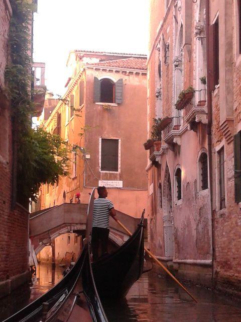 // Venice