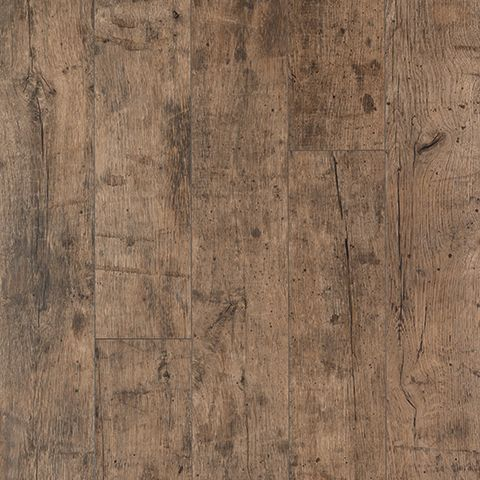 The Texture Of This Pergo Xp Rustic Grey Oak Floor Would