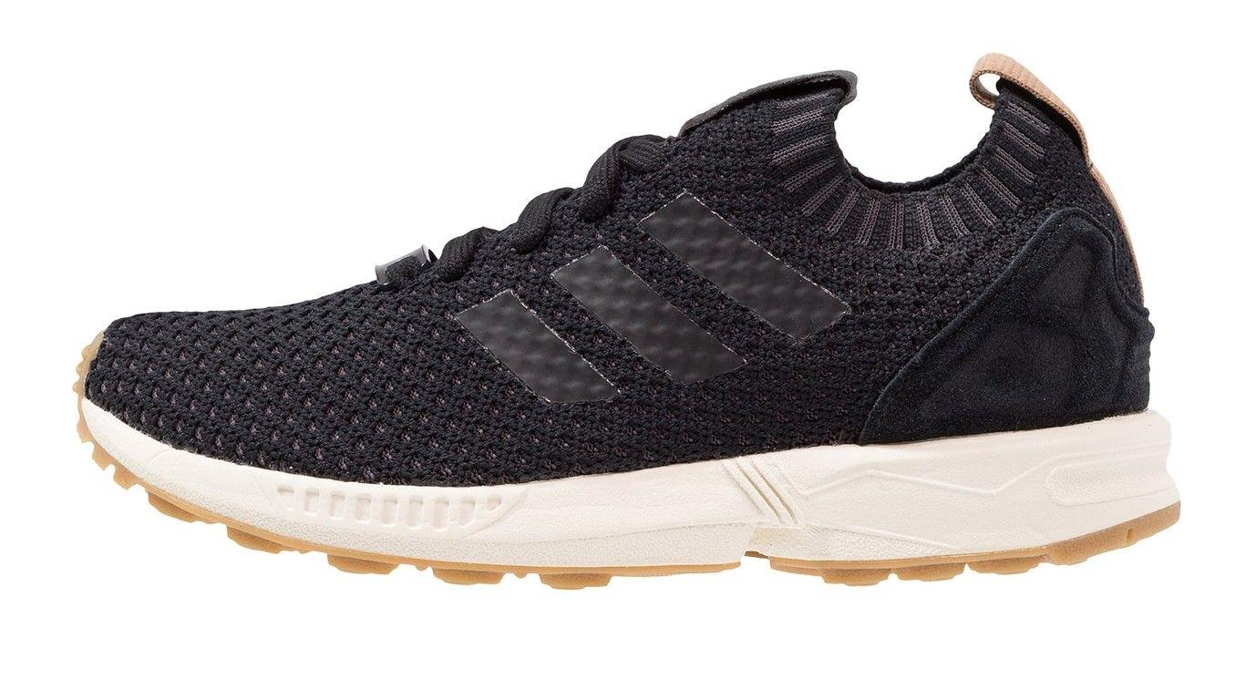 50% de descuento en las zapatillas Adidas ZX Flux Primeknit ...
