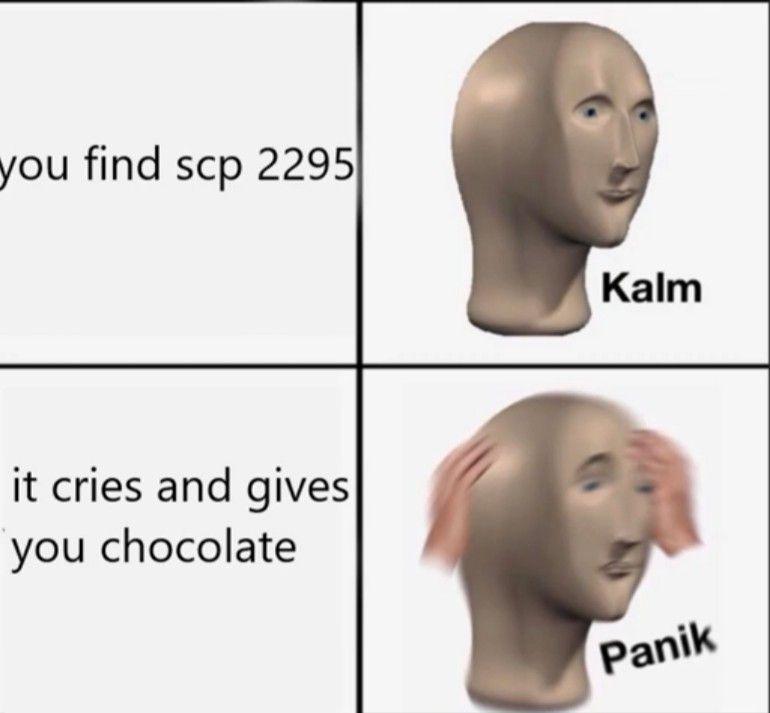 Scp Memes In 2021 Funny School Memes Best Memes Fuuny Memes