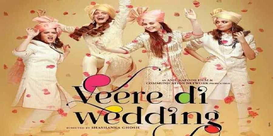Veere Di Wedding Watch Online.Veerey Ki Wedding Full Move Download And Watch All Latest Movies