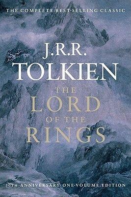 fantasy bøger top 10