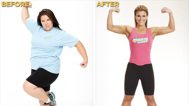 30 day fat burn workout plan