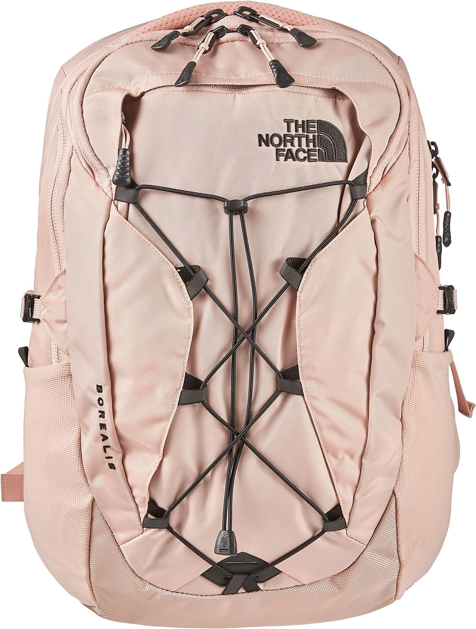 3ce4be7fa3e The North Face Women's Borealis Luxe Backpack, Gray in 2019 ...