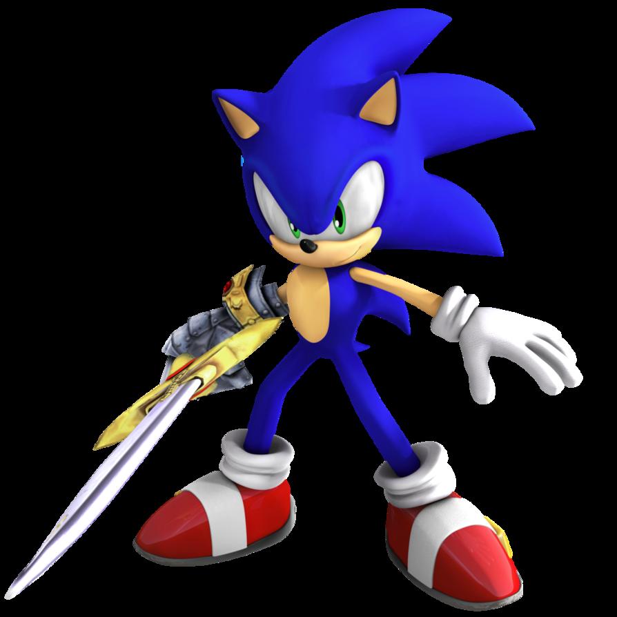 Knave The Hedgehog Young Apprentice Render By Nibroc Rock On Deviantart Sonic Sonic El Erizo Erizos
