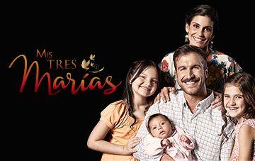 América Tv En Vivo Televisión Peruana En Vivo Por Internet América Televisón De Vuelta Al Barrio Eeg En Boca De Todos América Tvgo Tv En Vivo Tv América Television