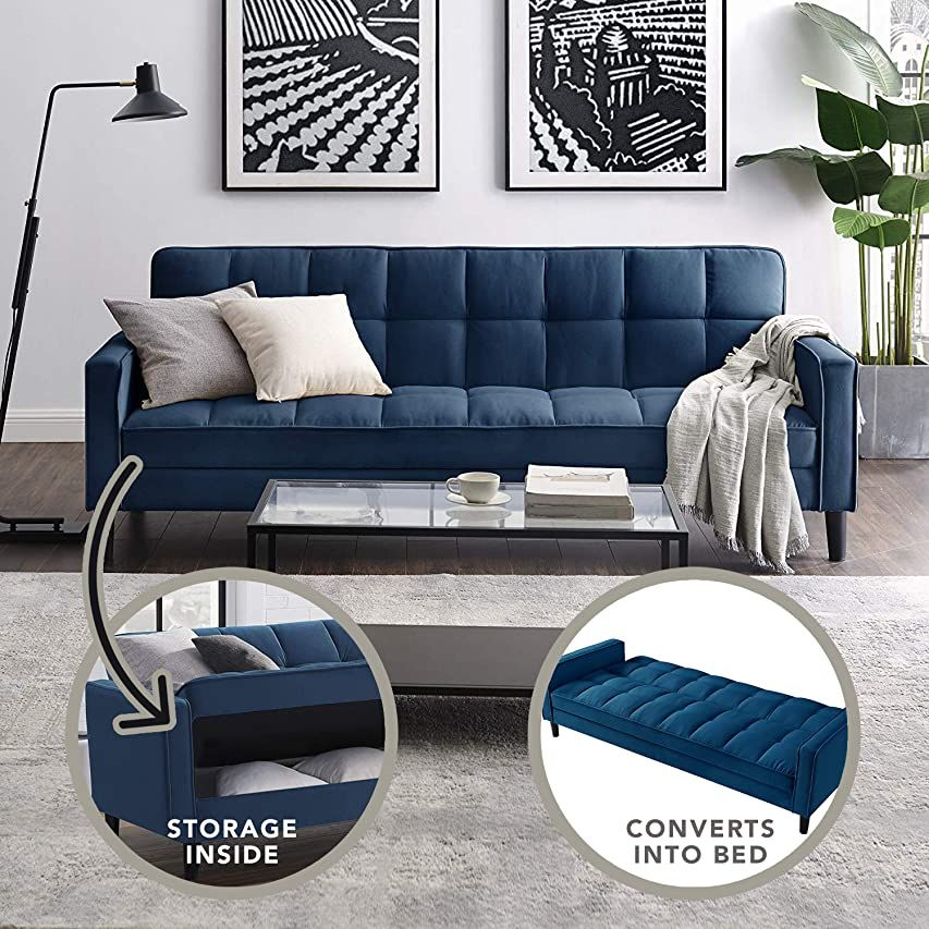 Amazon Com Honbay Reversible Sectional Sofa Couch For Living Room L Shape Sofa Couch 4 Seat Sofas Sectional In 2020 Sectional Sofa Couch L Shaped Sofa Sectional Sofa