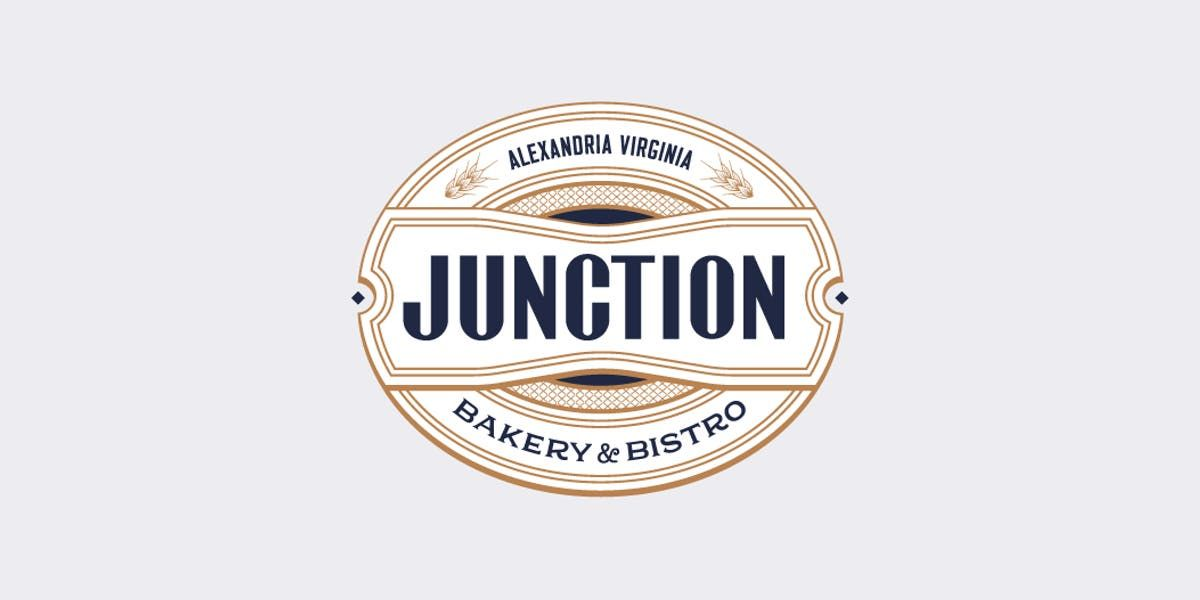 Junction bakery and bistro bakery bistro coffee brewing