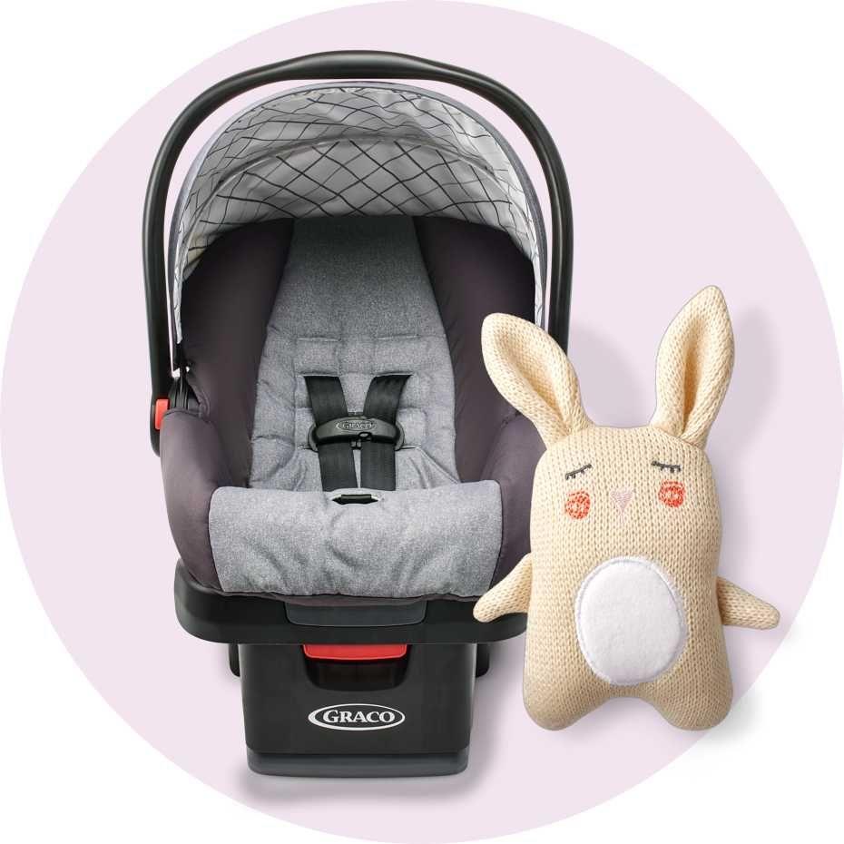 Baby Registry : Target | Baby, Baby registry, Free baby stuff
