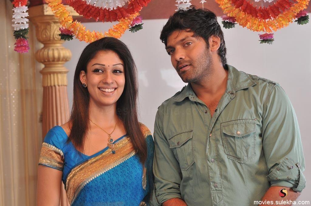Nene Ambani Movie Cast watch online full movie HD quality ...