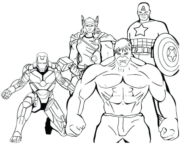 Dessin A Colorier Avengers Super Heros 14 Coloriages A Coloriage En Ligne Gratuit Avengers Coloriage Super Heros Coloriage Chat A Imprimer Coloriage