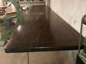 Fratino tavolo ~ Piano tavolo fratino in arte e antiquariato arredamento d