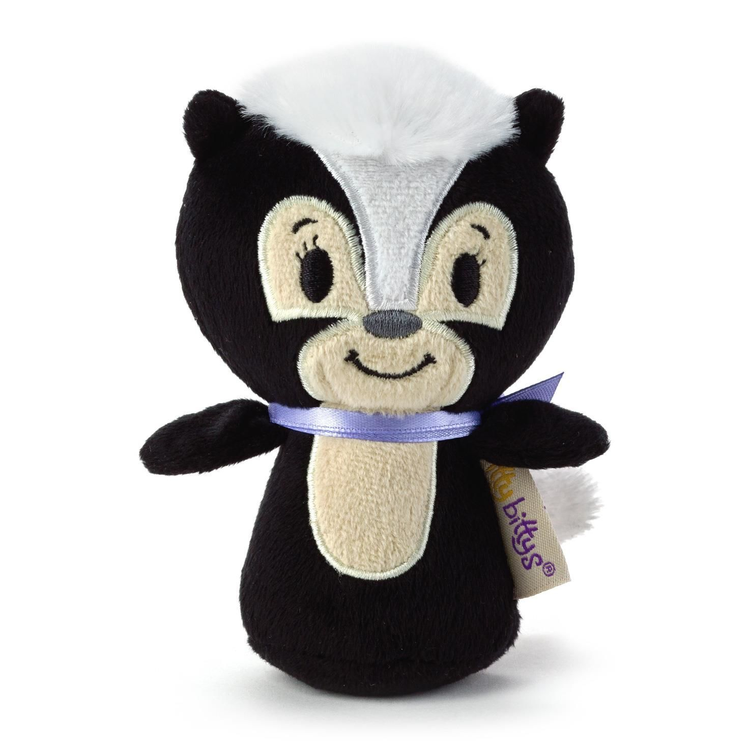 Ittybittys flower 3 3 3 easter 2015 disney flower stuffed animal ittybittys flower 3 3 3 easter 2015 disney flower stuffed animal limited negle Image collections