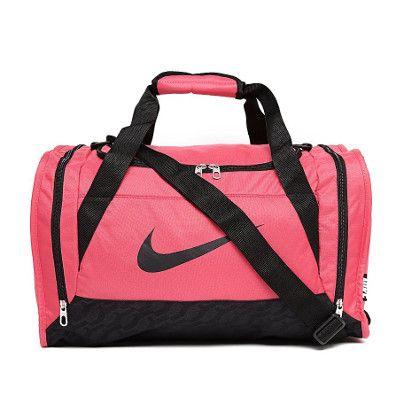 Champion Sports Nike Duffle bag €28.00