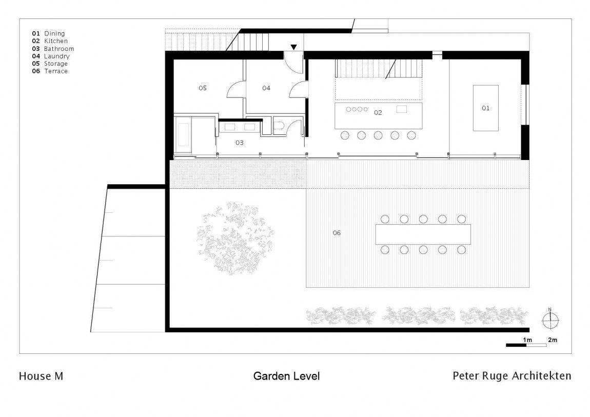 House M by Peter Ruge Architekten (13)