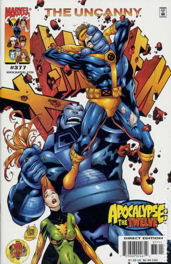 90s X Men Comic Covers Google Search In 2020 Comics Comic Books Art Comic Covers