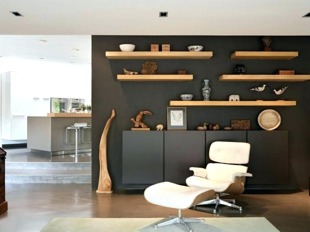 Floating Shelves Decorating Ideas Image Wall Shelf Of Floating Shelves Ideas Living Ro Floating Shelves Living Room Living Room Shelves Shelf Decor Living Room