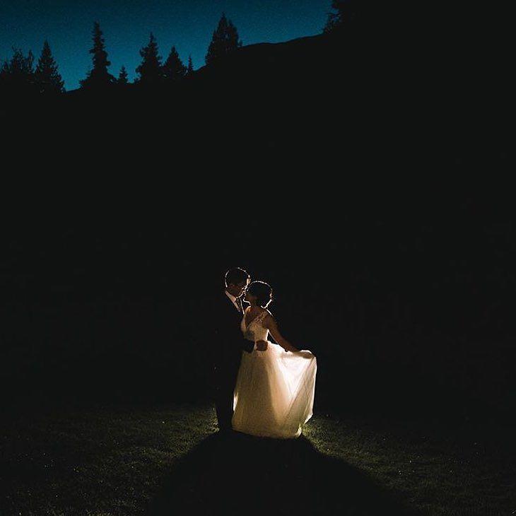 cool vancouver wedding Million dollar #wedding shot  love this #regram from @bakephoto. #weddingphoto #weddingideas #weddingplanning #romance #justmarried #weddingbellsmag by @weddingbellsmag  #vancouverwedding #vancouverwedding