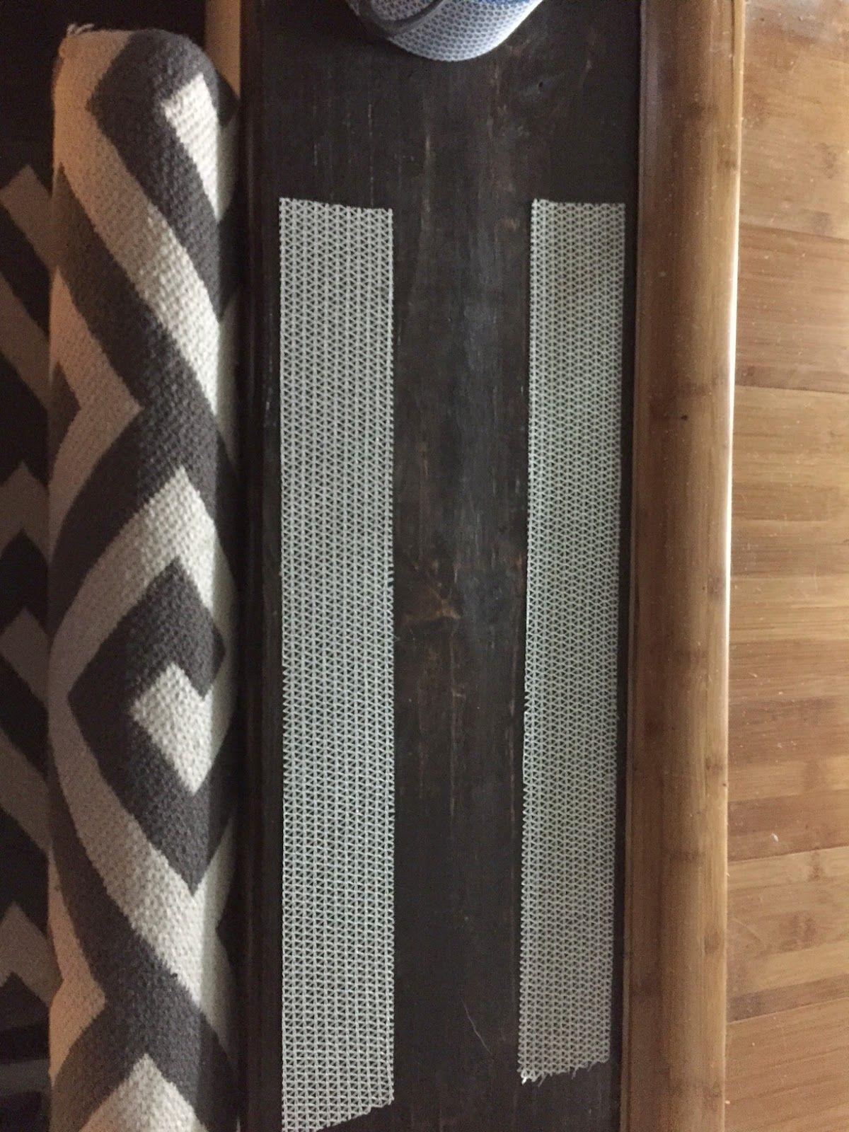 Best Installing A Stair Runner Cost Of Carpet Rug Runner 400 x 300