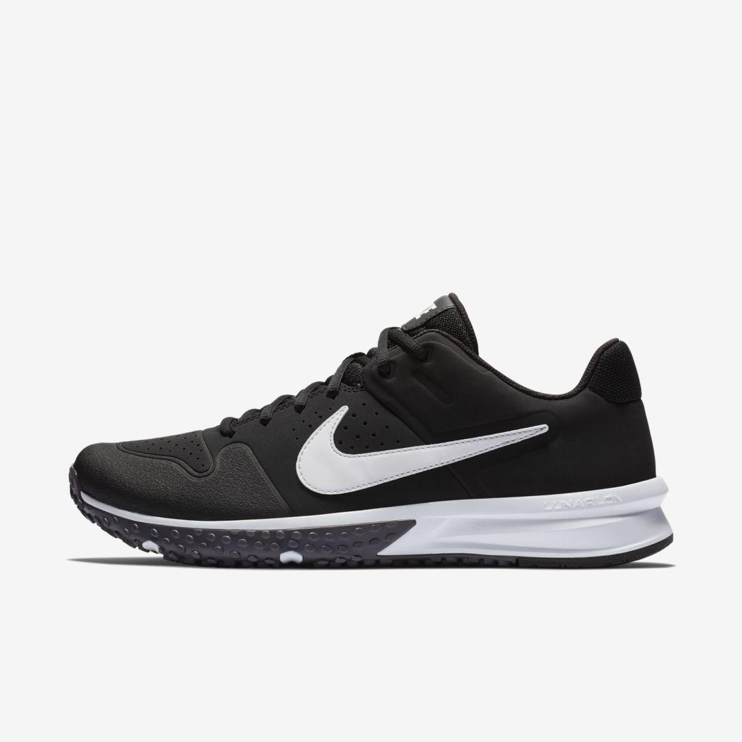 Nike Alpha Huarache Varsity Turf Men's