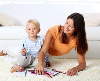 Pin On Carpet Ideas